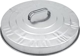 product image for Behrens Replacement Lid for 6-Gallon Locking Lid Can