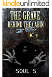 Suspense: The Grave behind the Cabin: Kidnapping Mysteries (Suspense: Paranormal Romance Collection (Romantic Suspense, Paranormal, Shapeshifter, Shifter, Short Story, Collection) Book 1)