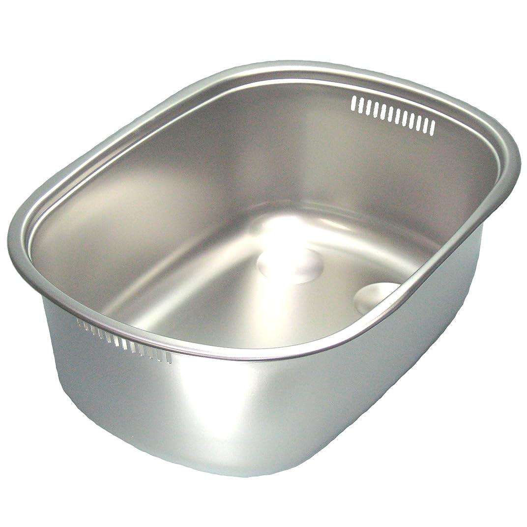 貸し手モック予定RULAYMAN 洗い桶 折りたたみ 水切りかご まな板 排水機能 キッチン アウトドア コンパクト