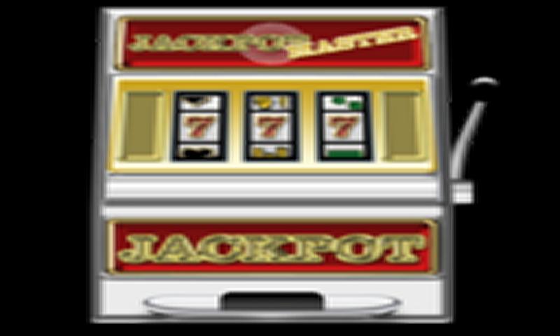 Play olg slots online free