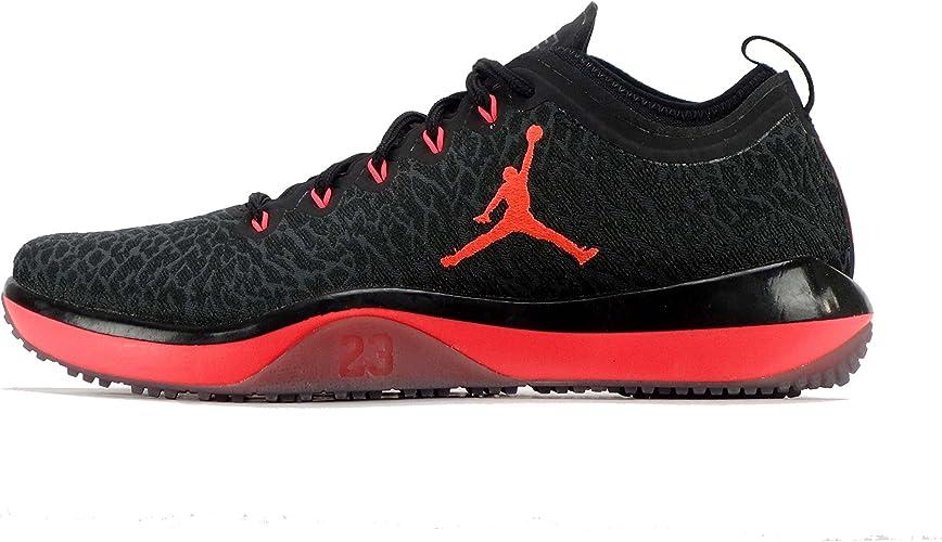 Nike Jordan Trainer 1 Low Neymar Men's