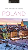 DK Eyewitness Poland (Travel Guide)