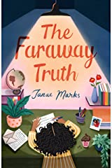 The Faraway Truth Kindle Edition