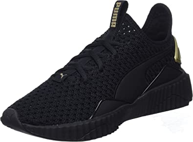puma chaussures femme