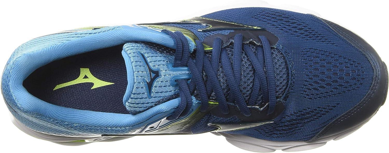 Wave Inspire 15 Running Shoe