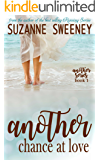 Another Chance at Love (Another Series Book 1)