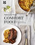 National Trust Comfort Food