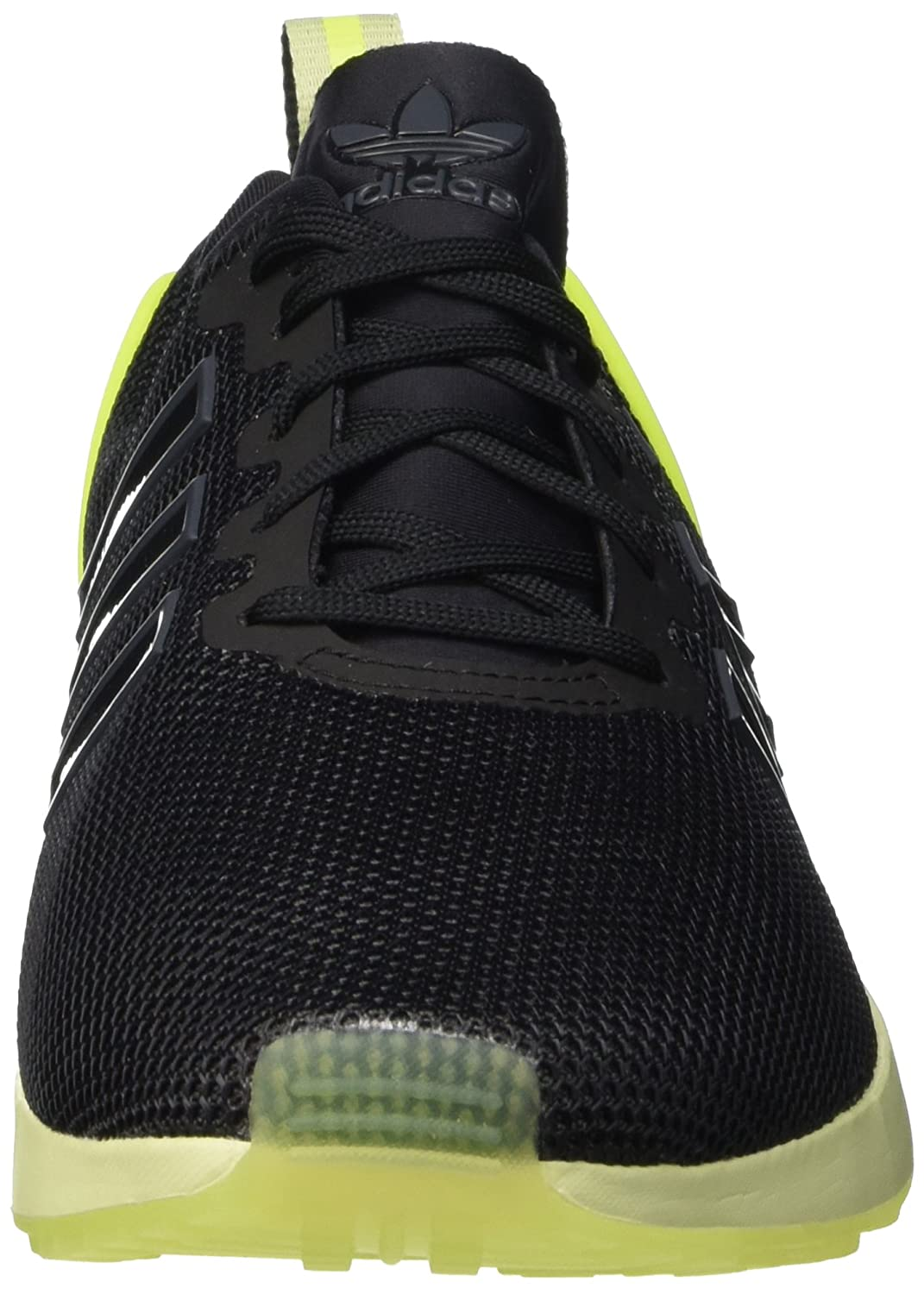 brand new 2c28e 7dfd1 adidas Men s Zx Flux Adv Training Running Shoes  Amazon.co.uk  Shoes   Bags