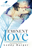 Eminent Love