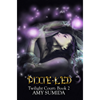 Pixie-Led : Book 2 in the Twilight Court Series (English Edition)
