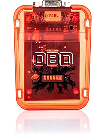 Chip Tuning OBD 2 para A-U-D-I A3 (8V) 2.0 TDI 150 HP 110 kW