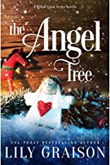 The Angel Tree (The Willow Creek Series) Kindle Edition