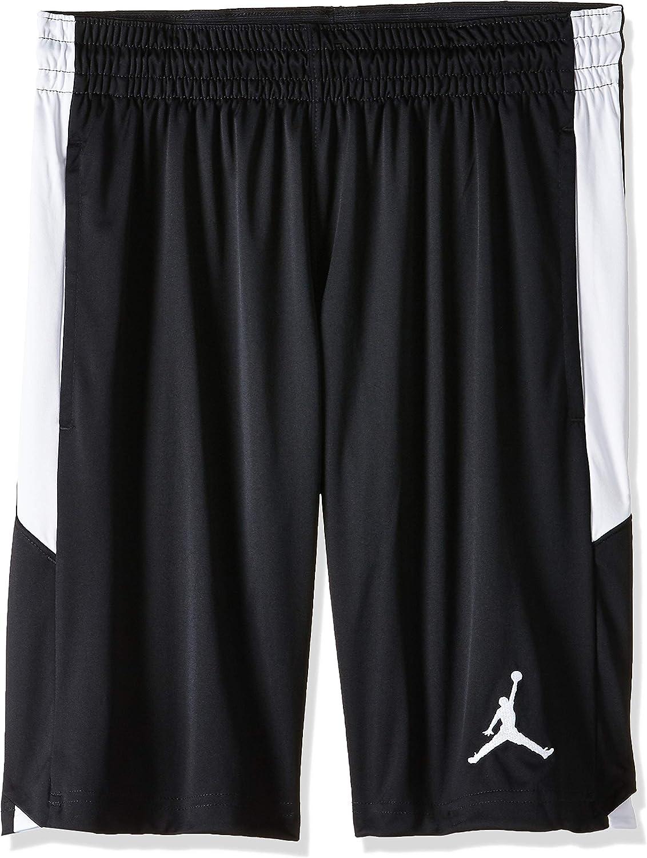 Jordan 23 Alpha Dry Knit Short