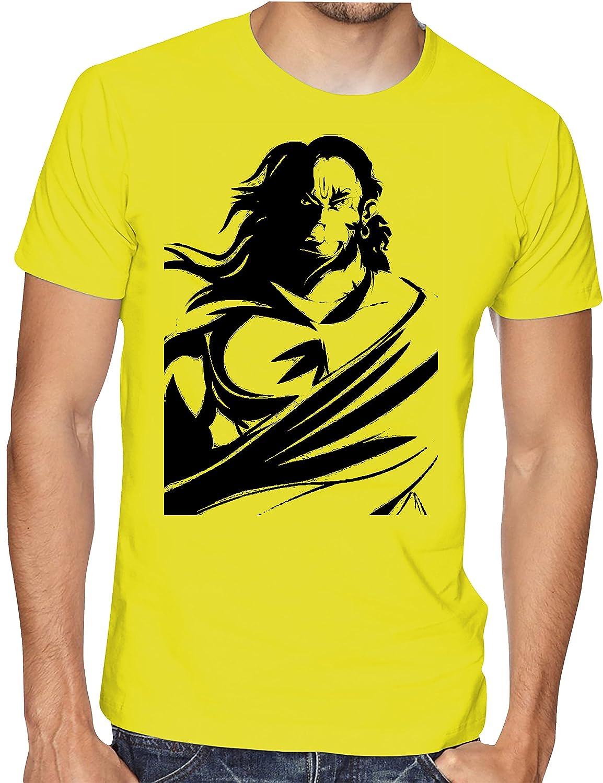 b3ed4b2f Bali Women's T-Shirts - CafePress. Find high quality printed ...