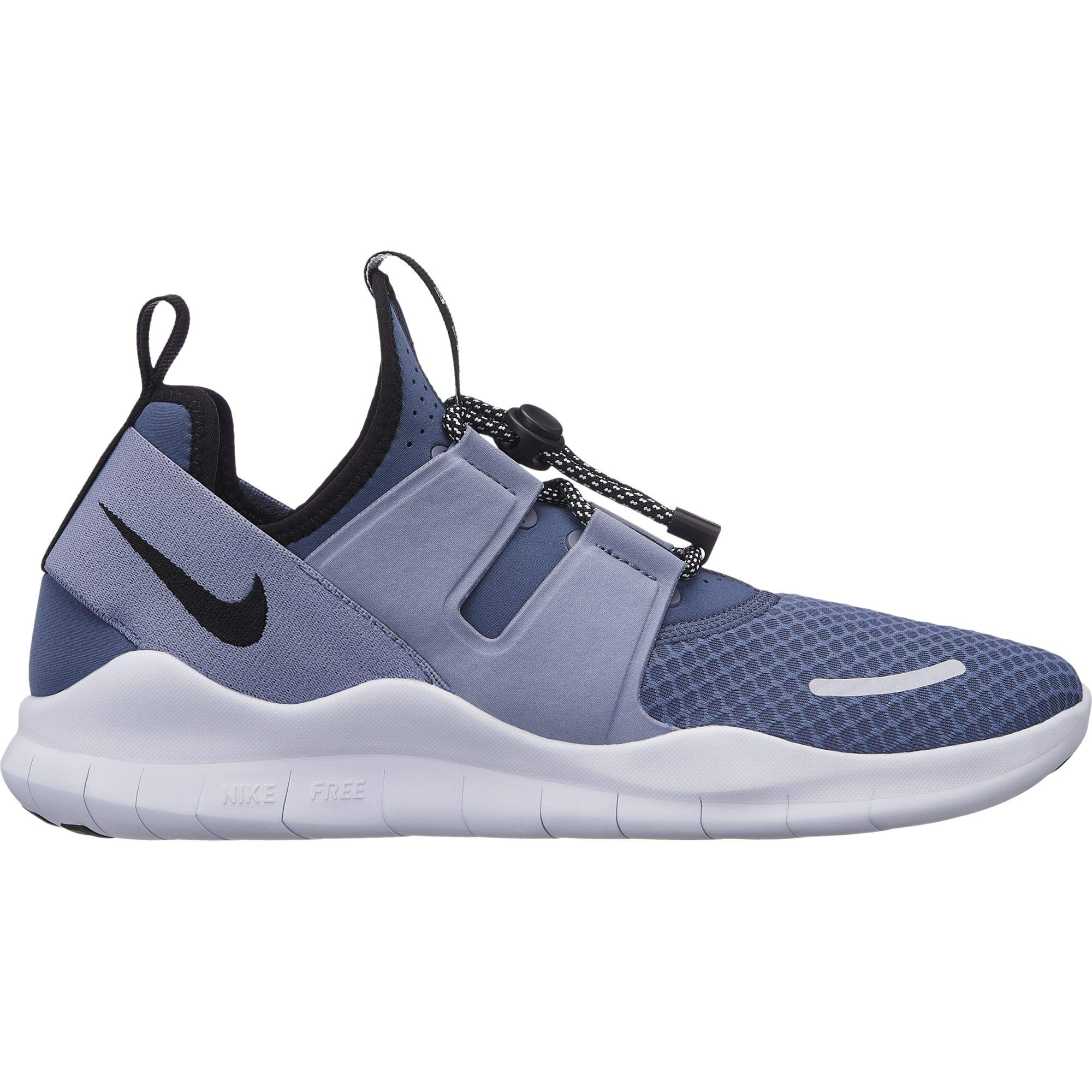 Nike AA1620 100 Men's Running Nike Free RN Commuter 2018