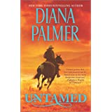 Untamed: A Western Romance (Long, Tall Texans Book 47)
