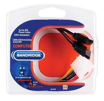 Driver cable usb bandridge serial