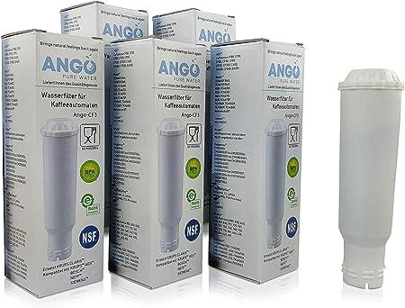 ORIGINALE Nuovo Melitta Pro Aqua Cartuccia Filtrante