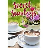 Secret Sundays (Fat Fridays Group Book 3)