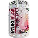 Pro Supps Hydro BCAA, Pink Lemonade - 30 Serves, 500g