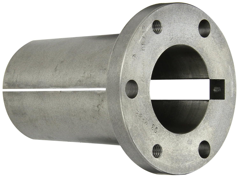 Browning Q3  2 1//8 Split Taper Bushing 2-1//8 Bore