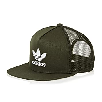 b35118872af adidas Men s Cd6981 Cap  Amazon.co.uk  Sports   Outdoors