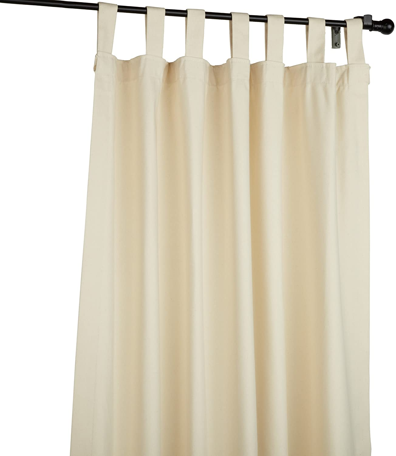 traverse pinch hanging rod rods y on curtains curtain for pleat drapes