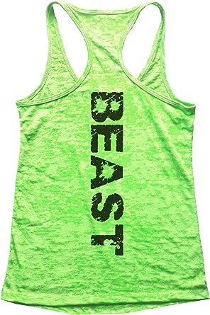 Gym Apparel Inspirational Shirt Work Out Shirt Inspirational Tank Top Gym Tank Top