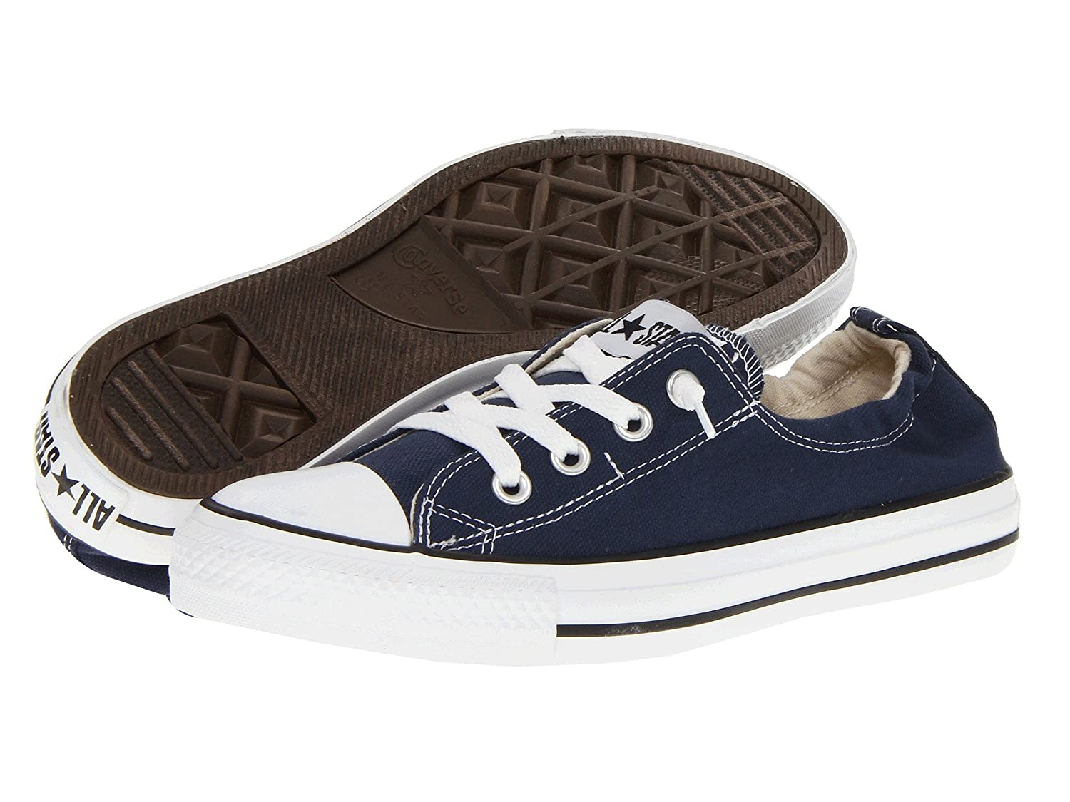 CONVERSE Designer - Chucks Schuhe - ALL STAR - Designer Marineblau (Athletic Navy) 32f83c
