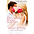 The Billionaire's Sweet Surprise: A Buchanan Romance (Bought By The Billionaire Brothers Book 10)