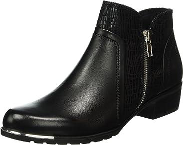 separation shoes 13af1 585fb Amazon.de: CAPRICE