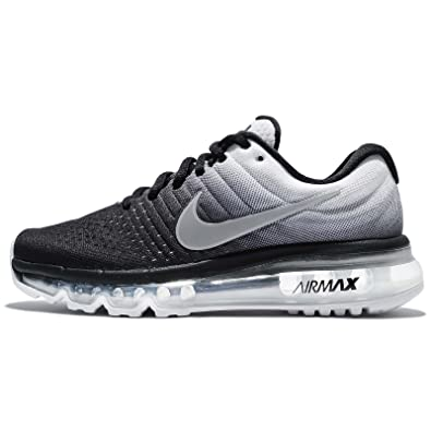 Nike Air Max 2017 salon