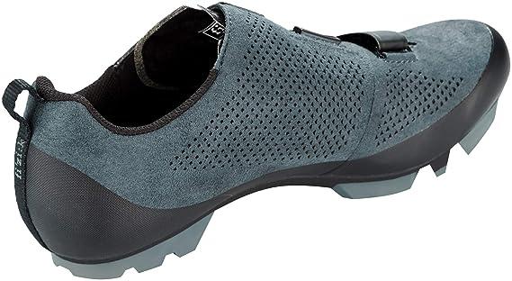Fizik Terra X5 Suede MTB Schuhe (44)