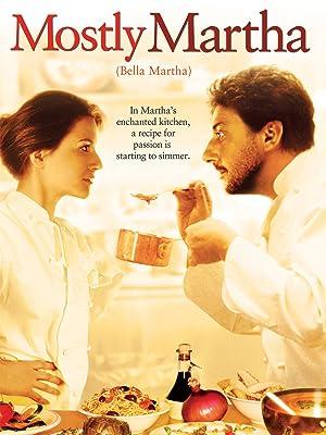 ss martha full movie free