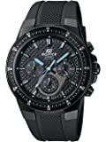 Casio Edifice – Men's Analogue Watch with Resin Strap – EF-552PB