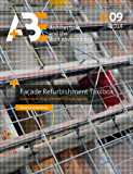 Facade Refurbishment Toolbox.: Supporting the Design of Residential Energy Upgrades