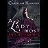 A Lady Most Dangerous (Helen Foster Book 2)
