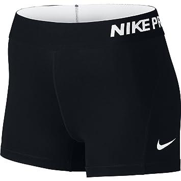 4ffb22273f Nike Women's Pro Cool Shorts: Amazon.co.uk: Sports & Outdoors