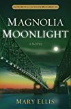 Magnolia Moonlight (Secrets of the South Mysteries Book 3)
