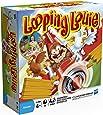 Hasbro 15691000 - Looping Louie