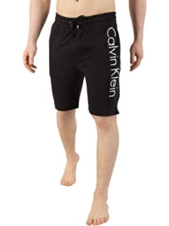 ce823d44bb2 Calvin Klein CK Performance Modular Short Royal  Amazon.co.uk  Clothing