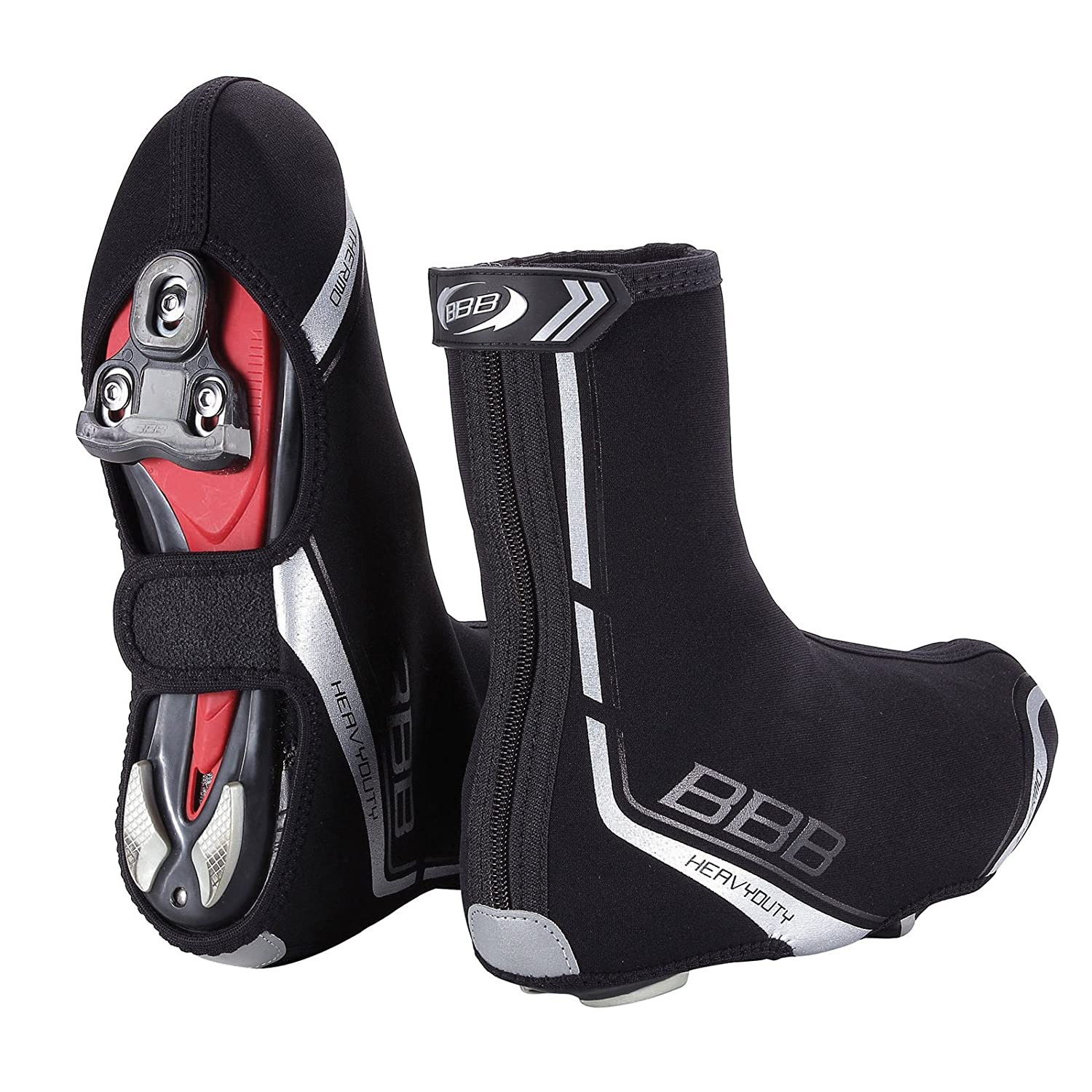 BBB Overshoes HeavyDuty OSS 2.989.730.250