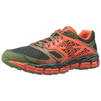 361 Men's Santiago Trail Runner