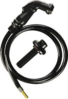 pfister 951026r replacement part faucet spray hoses amazon com