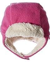 Zutano Unisex Cozie Fleece Hat