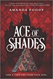 Ace of Shades (The Shadow Game Series)
