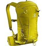 SALOMON(サロモン) スキー スキーバッグ QST 12 (クエスト) サイズ12 リットル