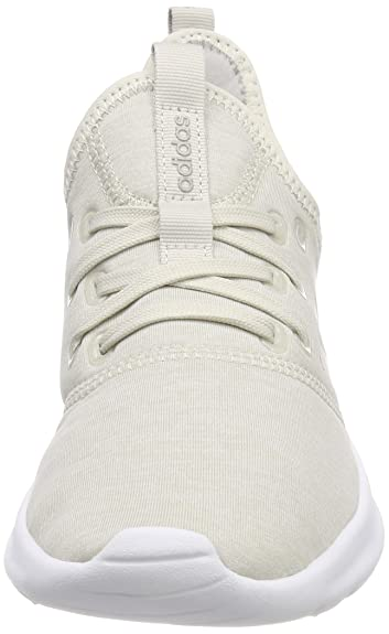 adidas Damen Cloudfoam Pure Fitnessschuhe
