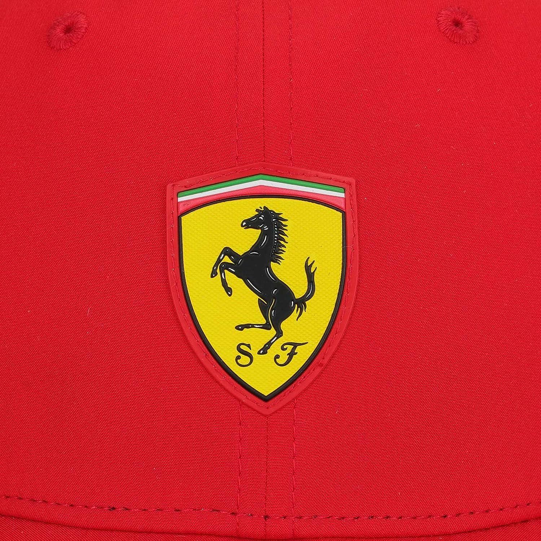 Comprar Puma Ferrari Tapas En Línea pn1mm
