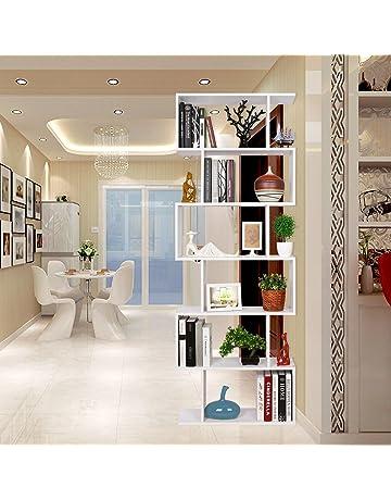 Librerie Per Arredo Studio Amazon It